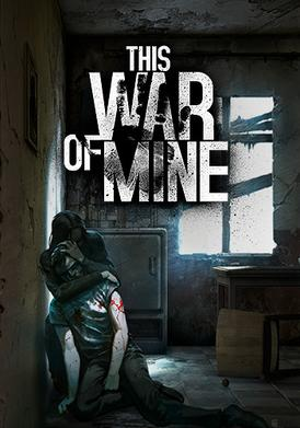 This War of Mine v3.0.2