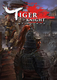 Tiger Knight Empire War cheats