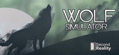 Wolf Simulator cheats
