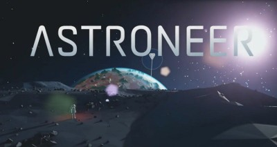 ASTRONEER cheats