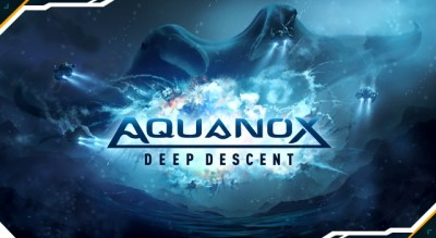 Aquanox Deep Descent cheats