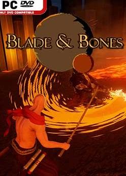 Blade & Bones trainer