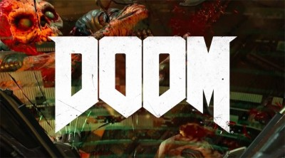 Doom Bloodfall cheats