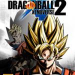 Dragon Ball Xenoverse 2 trainer