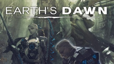 Earth's Dawn cheats