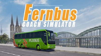 Fernbus Simulator cheats