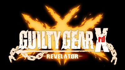 Guilty Gear Xrd REVELATOR (PC) cheats