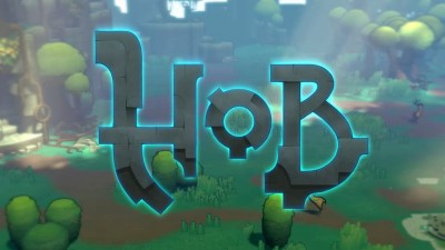 Hob cheats