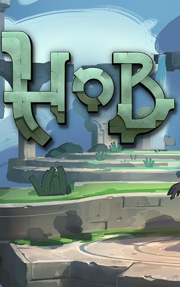 Hob game