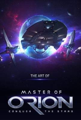 Master of Orion (2016) trainer
