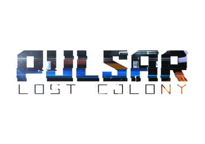 Pulsar Lost Colony cheats