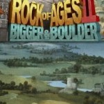 Rock-of-Ages-2