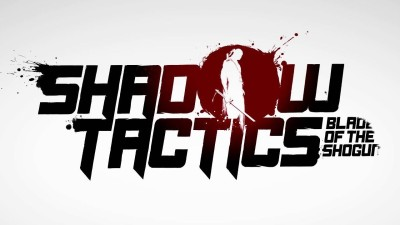 Shadow Tactics Blades of the Shogun cheats