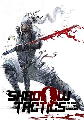 Shadow Tactics Blades of the Shogun trainer