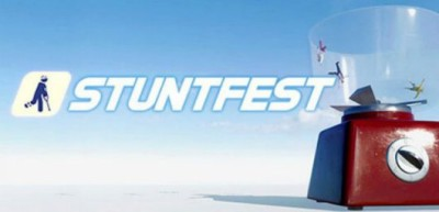 Stuntfest cheats