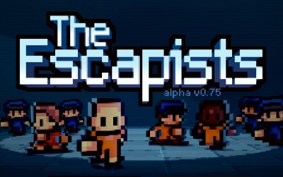 The Escapists cheats