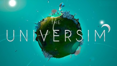 The Universim cheats