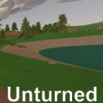 Unturned cheats 2017