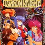 Dragon_Knight_cover