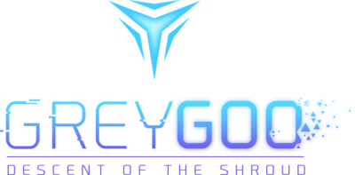 Grey Goo cheats