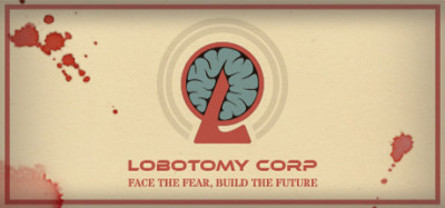 Lobotomy Corporation cheats