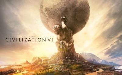 Sid Meier's Civilization 6 cheats