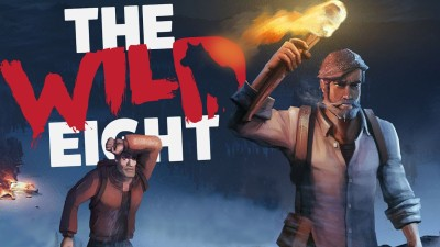 The Wild Eight  cheats