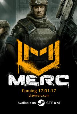 merc-splash-screen