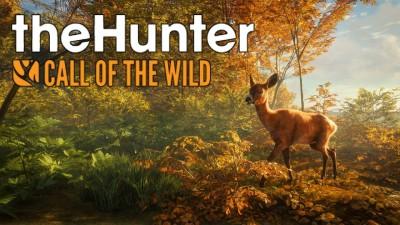 theHunter Call of the Wild cheats