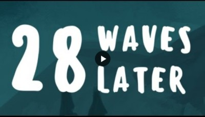 28 Waves Later cheats