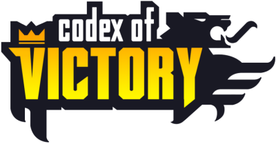Codex of Victory cheats