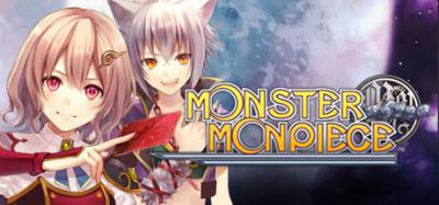 Monster Monpiece cheats
