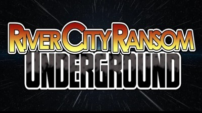 River City Ransom Underground cheats