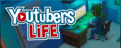 Youtubers Life cheats