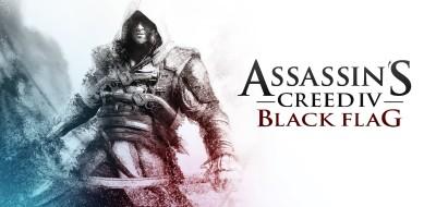 Assassin´s Creed IV Black Flag cheats