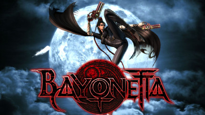 Bayonetta cheats