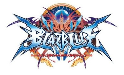 Blazblue Centralfiction cheats