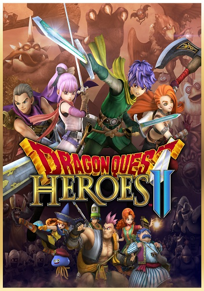 DRAGON-QUEST-HEROES-II-pc-cover-large