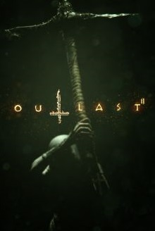 Outlast 2 trainer