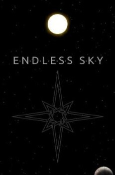 endless-sky-title
