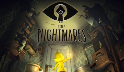Little Nightmares cheats