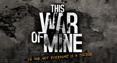 This War of Mine cheats