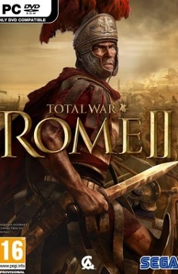 Total_War_Rome_II_cover