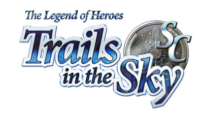 Trails in the Sky The 3rd cheats