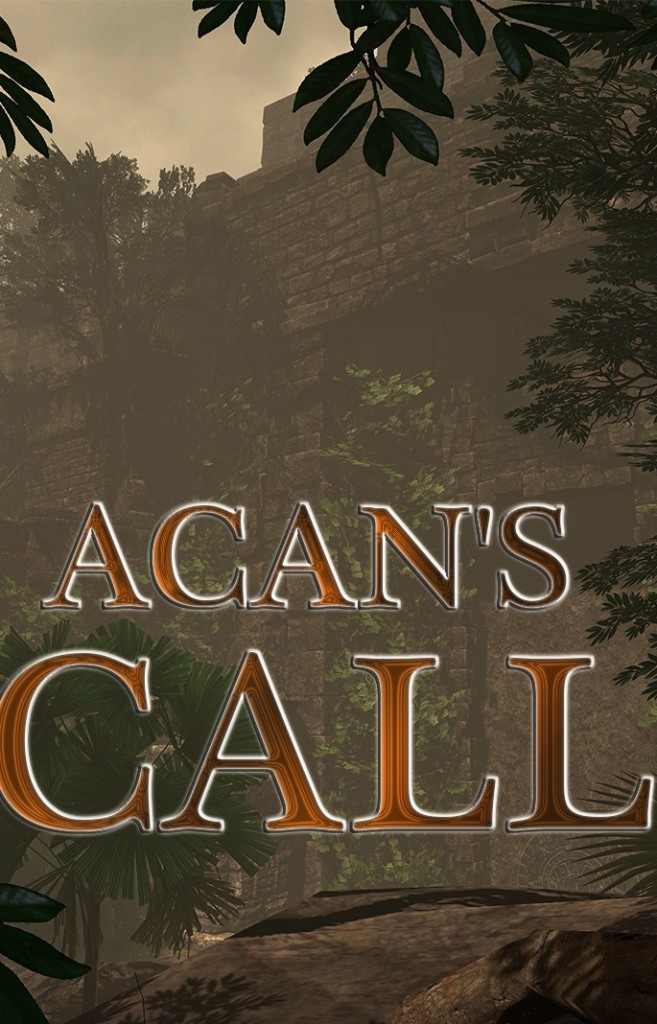 Acan´s Call