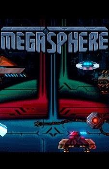 MegaSphere