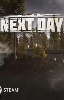 Next Day Survival