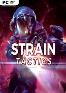 Strain Tactics