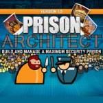 prison_architect_cover