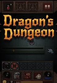 Dragon's Dungeon Awakening